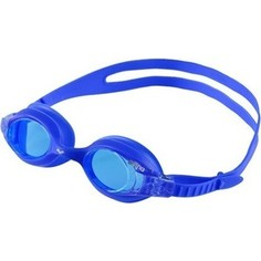 Очки для плавания Arena X-lite Kids 9237777
