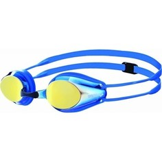 Очки для плавания Arena Tracks Jr Mirror 1E56073