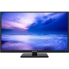 LED Телевизор Panasonic TX-24FR250