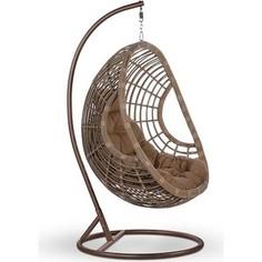 Подвесное кресло Afina garden AFM-300B