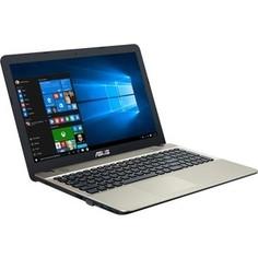 Ноутбук Asus X541UV-DM1609 (90NB0CG3-M24160)