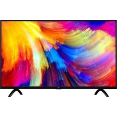 LED Телевизор Xiaomi Mi TV 4A 32 Pro
