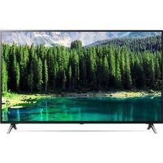 LED Телевизор LG 49SM8500