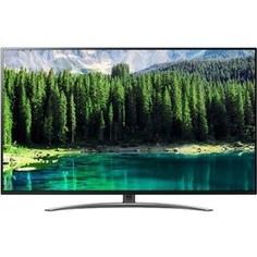 LED Телевизор LG 65SM8600
