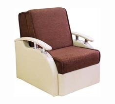 Кресло-кровать Блюз 8-АК MDV