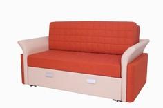 Выкатной диван Диана-2 MDV