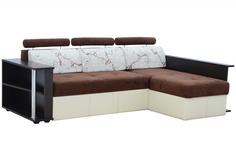 Угловой диван Лакоста-4 Утин
