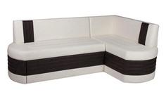 Кухонный угловой диван Чикаго 7 Карета