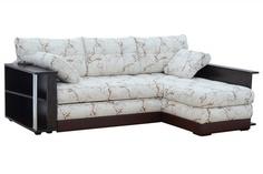 Угловой диван Император-6 Утин