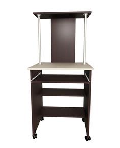 Компьютерный стол Мебелайн-21