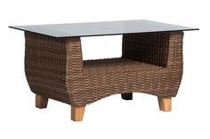 Кофейный столик Нола 4sis