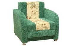 Кресло-кровать Аккордеон-3 (Евро) Утин