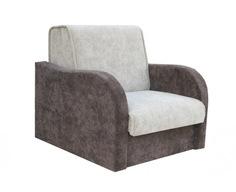 Кресло-кровать Дуэт-АК Аккорд