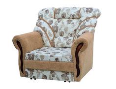 Кресло-кровать Елизавета Медиал