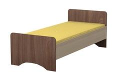 Кровать Алешка-2 Премиум МК