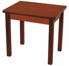 Стол обеденный кухонный раскладной Филин ДИК