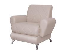Офисное кресло Ария 10.02 MDV