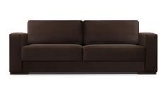 Диван еврокнижка Мальта LUX Sofa