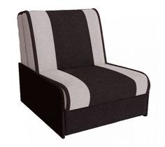 Кресло-кровать Глобус Комби Аккорд