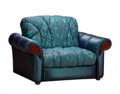Кресло-кровать Ультра Fiesta