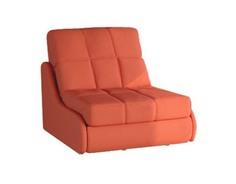 Кресло-кровать Ван Фиеста Fiesta