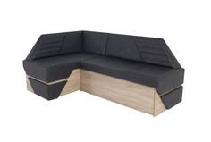 Кухонный угловой диван Ванкувер 7 Карета