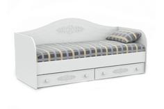 Кровать Ассоль АС-10 Компасс