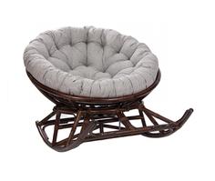 Кресло-качалка Rocker chair Импекс