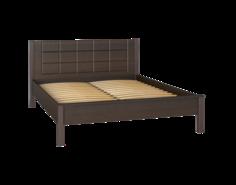 Кровать Изабель ИЗ-1 Компасс