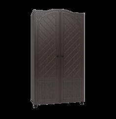 Шкаф для одежды Соня Премиум СО-11К Компасс