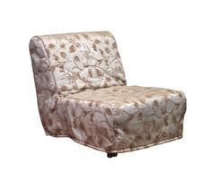 Кресло-кровать Киссар Фиеста Эко