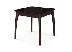 Обеденный стол №45 ДН4 ДИК