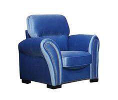 Кресло для отдыха Лион Silva