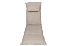 Подушка для лежака 49 Florina Brafab