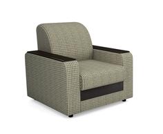 Кресло для отдыха Виза 01