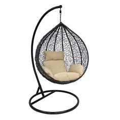 Подвесное кресло Альтаир Afina