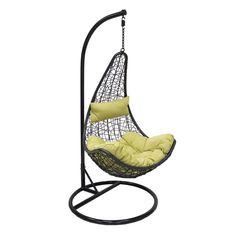 Подвесное кресло Стэри Afina