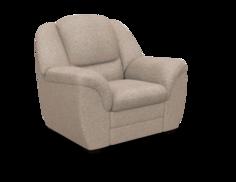 Кресло для отдыха Шихан Боровичи
