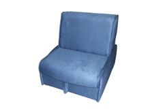 Кресло-кровать Глобус 80-Акция Аккорд