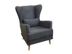 Кресло для отдыха Честер Sofa