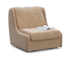 Кресло-кровать Торонто BMS