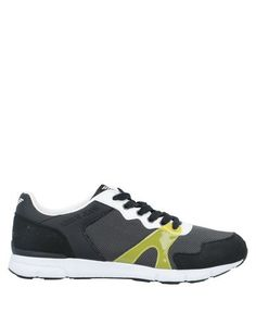 6517865a Мужские кроссовки Armani Jeans – купить кроссовки в интернет ...