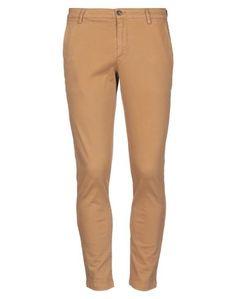 Повседневные брюки Derriere Heritage CO.
