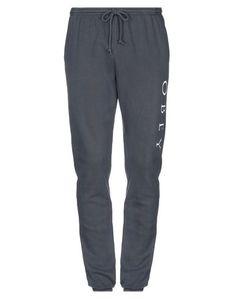 Повседневные брюки Obey