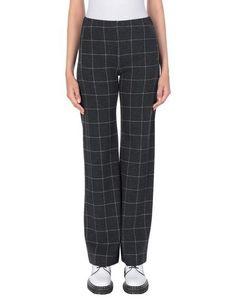 Повседневные брюки LA Fabrique