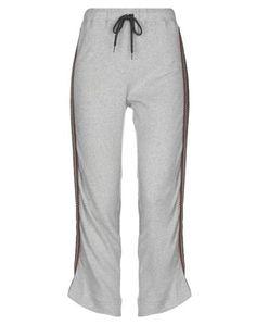 Повседневные брюки 120%