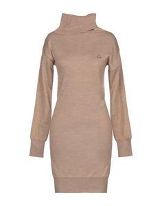 Короткое платье Vivienne Westwood