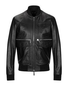 Куртка Dsquared2