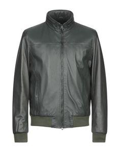 Куртка Emanuele Curci
