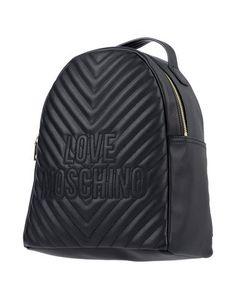 1953ee264b39 Женские рюкзаки Италия 🎒 – купить рюкзак в интернет-магазине | Snik.co